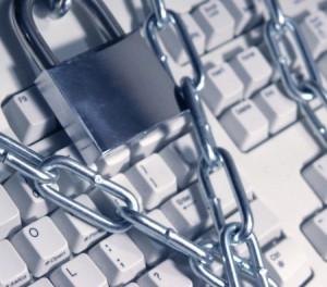 16 aplicaciones de Mac y Linux para salvaguardar tu privacidad