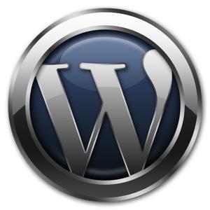 Primera lista de mejoras para Wordpress 2.8