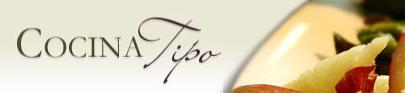 Cocinatipo, los mejores sabores se unen a nuestra red