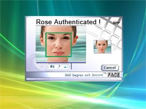 Face, reconocimiento facial para ingresar a tu cuenta de Google