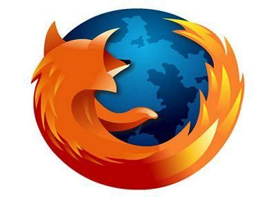 En Europa, son más los que prefieren Firefox