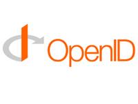 Gmail añade soporte OpenID
