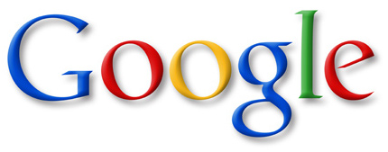 Como ha sido la elección del actual logotipo de Google
