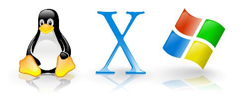 'Mac OS X y Linux no son tan seguros como los usuarios piensan'