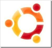 Ubuntu 8.10 - Intrepid Ibex no contará con OpenOffice 3.0
