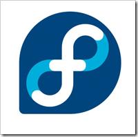 Se estima que Fedora tiene un valor aproximado a los 10 mil millones de dólares