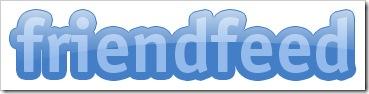 FriendFeed añade soporte para Facebook, Joost, BackType, Twine y Wakoopa