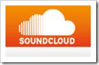 SoundCloud, una comunidad para músicos