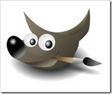 GIMP 2.6.1 nos ofrece su versión portable