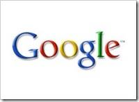 Google lanza AdSense For Games, un sistema de publicidad para videojuegos