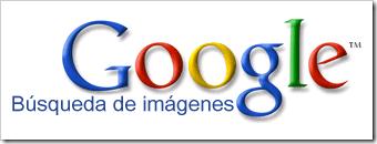 Google añade un nuevo filtro en su buscador de imágenes