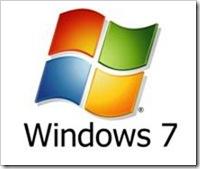 ¿No aguantas a que salga Windows 7? Consigue una copia preliminar de él