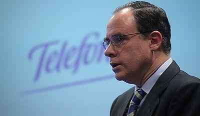 Los clientes de Telefónica que hayan perdido el empleo serán beneficiados con rebajas