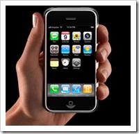 El Firmware 2.1 para el iPhone hackeado a días de su lanzamiento