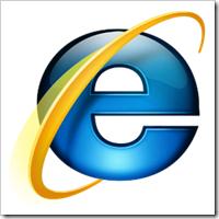 Google y Microsoft trabajan en conjunto para adaptar Gmail en IE6