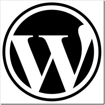 Atajos de teclado para nuestro WordPress