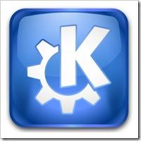 Ha sido lanzada la nueva versión de KDE 4.1.1