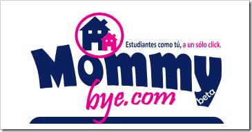 Mommybye, red social exclusiva para estudiantes que se fueron de su ciudad