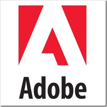 Adobe adelantará detalles sobre su nueva Creative Suite 4 el 23 de Septiembre