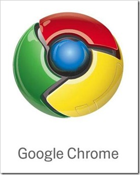 ¿Google Chrome con el 3,6% del mercado? Sin dudas cifras impresionantes
