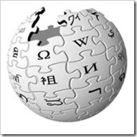 Amazon desarrollará una Wiki musical