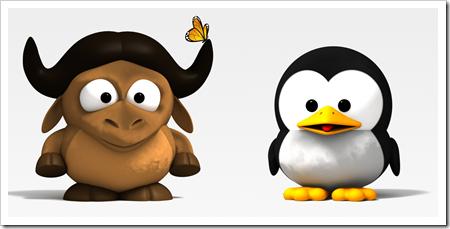 Aumenta la usabilidad de Linux en servidores