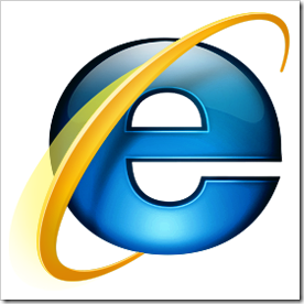 ¡Cuidado al instalar Internet Explorer 8 Beta en Windows XP SP3!