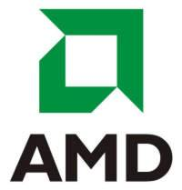 AMD quiere impulsar DirectX 10.1