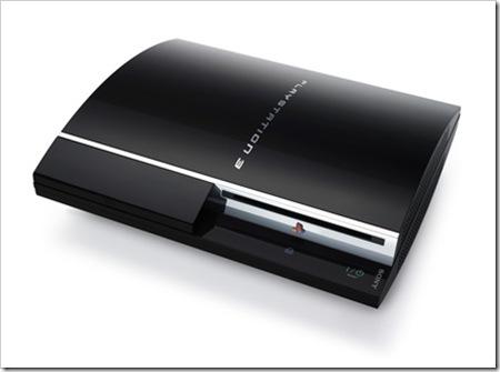 Sony lanza nueva PSP, PS3 y un Keypad