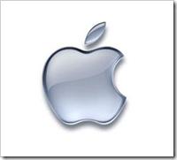 Apple supera la capitalización bursátil de Google