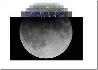 SpaceGallery, un script para realizar una galería de imágenes de gran calidad