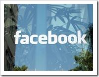Facebook sigue siendo la red social más grande