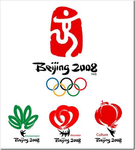 Los Juegos Olímpicos serán retransmitidos por YouTube
