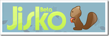 Jisko, red de microblogging con grandes mejoras