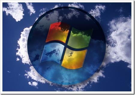 ¿Microsoft Midori, el reemplazo de Windows?