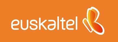 Euskaltel es el operador más valorado por los españoles