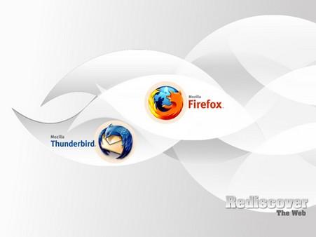 70 wallpapers sobre Firefox