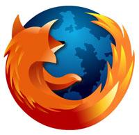 Firefox disponible para dispositivos móviles para finales del 2008