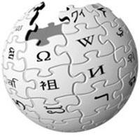 El sitio Rebelión ha sido bloqueado en la Wikipedia