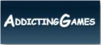 Addicting Games un sitio con juegos online