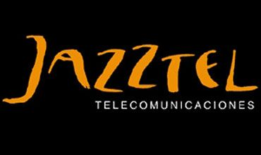 Jazztel ofrece desde hoy 2,5 megas de subida