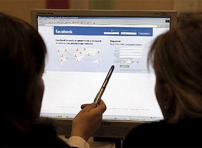 Las redes sociales firman un acuerdo para proteger a los menores