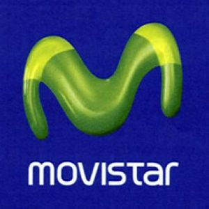 Para FACUA, Movistar es la compañía peor valorada