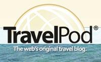 TravelPod incorpora mapas 3D de la mano de API Google Earth