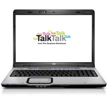 El operador británico TalkTalk ofrece un ?paquete de emergencia?