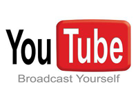 Busca y descarga vídeos de YouTube desde el mismo sitio