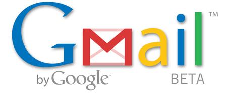 El rendimiento de Gmail se aumenta hasta en un 20%