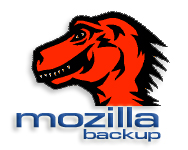 Realiza un respaldo de las configuraciones de tu navegador con MozBackup