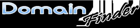 Busca el nombre para tu dominio con Domain Finder