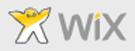 1.000 invitaciones gratis para Wix